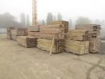 Fodere tavole travi e pannelli di legno