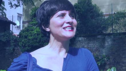 Gabriella Cominotti
